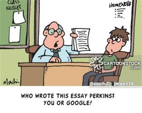 Definition of term in thesis writing - ihelptostudycom